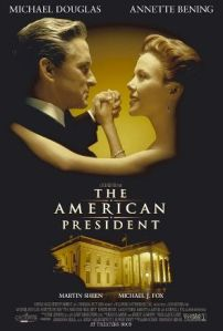 poster-americanpres