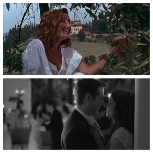 Much Ado About Nothing (1993 and 2012)