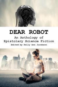 dear-robot-cover